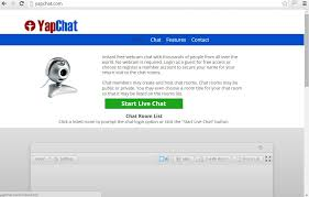 Free Live Webcam Chat Rooms by Top 10 Websites To Chat With Random Strangers Online When Bored