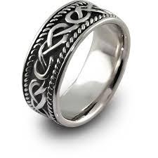 male rings images Mens celtic rings shm sd1 jpg