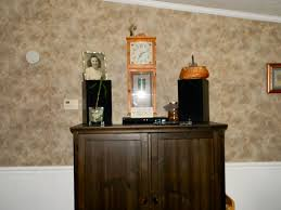 mobile home interior wall paneling interior wall paneling for mobile homes spurinteractive com