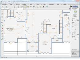 Electrical Drawing Mac