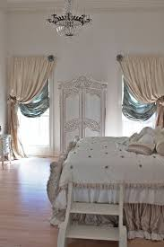 115 best opulent curtain designs images on pinterest curtain