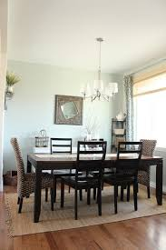 dining room end chairs end chairs for dining room dining room end chairs best 25