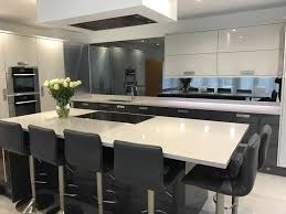 Resurface Kitchen Cabinets Cost Kitchen Cool Kitchen Decoration By Using Kent Moore Cabinets