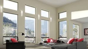 aluminum windows san diego aluminum replacement windows