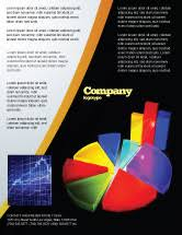 financial accounting flyer templates design flyer templates for