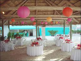 wedding decoration cheap wedding decorations for outside