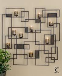 Ribbon Metal Wall Decor 31 Best Outdoor Art Images On Pinterest Outdoor Art Metal Walls