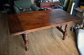 antique dining room tables for sale antique dining room table desk for sale scouting ny
