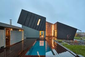 architecture homes archiblox inhabitat green design innovation architecture