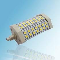 G4 Led 10 Watt by Quartz Double Ended R7 Led Bulbs Led Light Bulb Led Light Bulbs