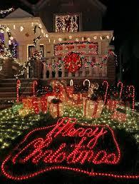 over the top nyc christmas displays draw some bah humbugs