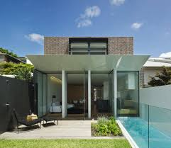 nobbs radford architects office archdaily paddington house nobbs radford architects peter bennetts