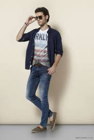 mens casual wear jeans from killer yv2475 trending u0026 quality