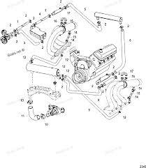 equus 8366 with fuel gauge wiring diagram saleexpert me