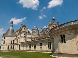 Famous Mansions Top Place To See Castles In Europe U2013 Loire Valley U2013 Kizie
