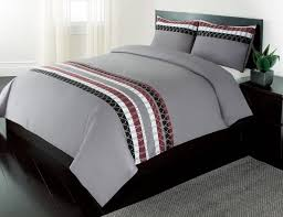 Washer Capacity For Queen Size Comforter Best 25 Embroidered Bedding Ideas On Pinterest Bedspread