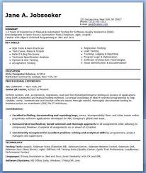 Etl Resume Argumentative Essay Topics Net Thesis About Pornography Being