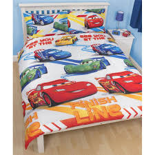 Wwe Duvet Cover Double Character Duvet Covers Bedding Official Cars Minnie