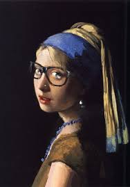painting girl with a pearl earring 220 best girl with a pearl earring vermeer images on