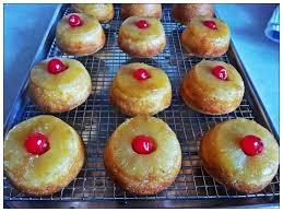 tarts u0026 cakes korean mutt
