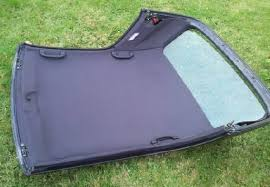 bmw e36 convertible hardtop for sale bmw 3 series convertible cutting roof the car general