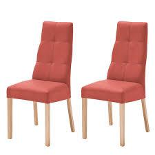 Esszimmerstuhl Kirsche Rot Esszimmerstühle Und Weitere Stühle Günstig Online Kaufen