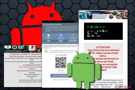 virus removal for android remove android virus removal guide dec 2017 update