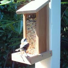 153 best birdfeeder images on bird feeder plans