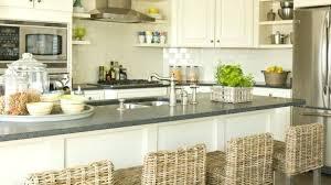 kitchen island chair bar stools for kitchen islands and decor bar stools for kitchen