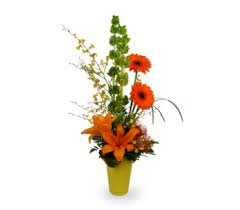 flower delivery indianapolis indianapolis florist flowers in indianapolis in mcnamara florist