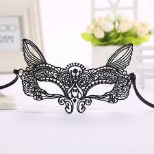 popular catwoman eye mask buy cheap catwoman eye mask lots from