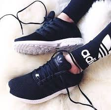 women s shoes adidas black shoes womens up to 50 adidas women s shoes sale