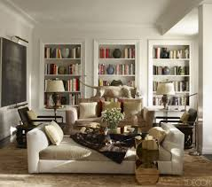 Bookshelves Decorating Ideas Modern Bookshelf Decorating Ideas Surprising Decor Decorating