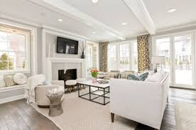 peaceful living room decorating ideas awesome white great peaceful ideas decorating with white walls nice