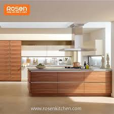 how to paint kitchen cabinets veneer china customized cabinet grade plywood carcase with cherry