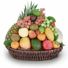 tropical fruit delivery tropical fruit basket delivery toronto fruit baskets adelaide