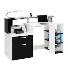 Schreibtisch Gebraucht Bürotisch Von California Bei Home24 Bestellen Home24