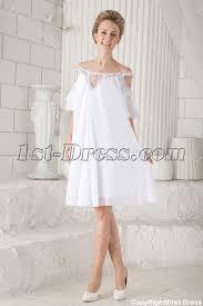 turmec cheap off the shoulder casual dresses