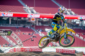 motocross news james stewart motocross action magazine quick stats on seven big players in 2017
