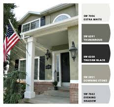 chip it by sherwin williams paint from kwal paints u0026 it is a