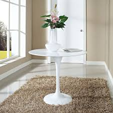 eero amazon knock off tulip table avec amazon com modway 36 eero saarinen