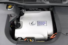 jm lexus value center 2013 lexus rx 450h green eyed motors