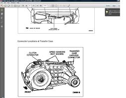 100 jeep cherokee 1999 owners manual pdf repair guides