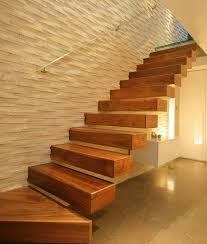 offene treppe schlieãÿen treppe verkleiden tipps zu materialien und techniken für
