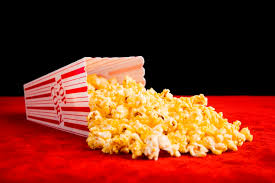 movies and film movies in theaters cinema locations best films