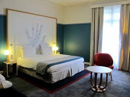 hotel lyon dans la chambre hôtel mercure château perrache un voyage dans le temps à lyon
