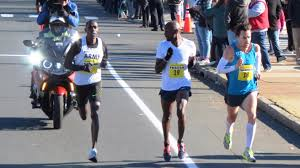 paul chelimo wanted redemption at manchester road race flotrack