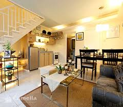 camella homes interior design reana th camella vita house lot in brgy san francisco general