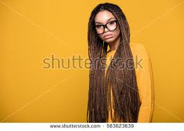 free mative american braids for hair photos african braids stock images royalty free images vectors