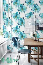 self adhesive wallpaper blue blue orchid wallpaper blue orchid flower orchid wallpaper and